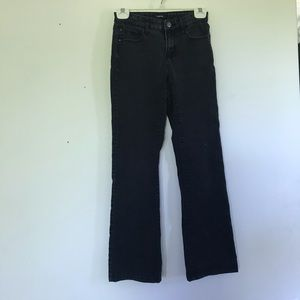3 for $15/Black Reitmans Jeans